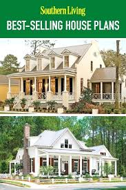 federal style home plans federal home plans gizmogroove com