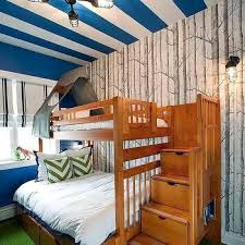 Bunk Bed Tent Only Bunk Bed Tents Selv Me