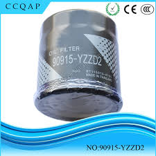 used lexus for sale in thailand online buy wholesale toyota oil filter from china toyota oil