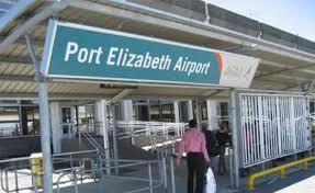 Port Elizabeth Car Rental Port Elizabeth Airport Car Hire From Most Trusted Suppliers