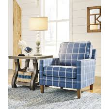 Light Blue Dining Room Chairs Armchair Navy Blue Velvet Dining Chairs Living Room Chairs Teal