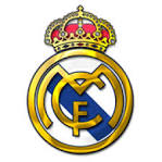 REAL MADRID | My furniture world