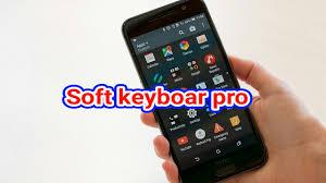 keylogger keyboard apk softkey keyboard pro y keylogger para android 2017