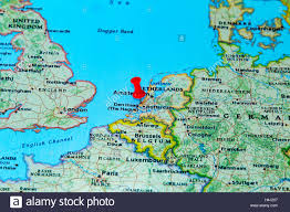 Travel Map Of Europe by Maps Update 700714 The Hague Tourist Map U2013 12 Top Tourist