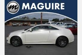 used cadillac cts 2013 used cadillac cts coupe for sale special offers edmunds