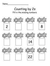 Skip Count By 2s Hundreds Chart 8 Best Skip Counting Images On Skip Counting Teaching