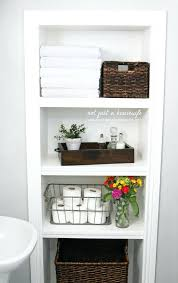 storage ideas for bathroom best bathroom storage ideas on bathroom