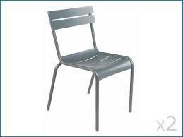chaise hesperide génial chaise hesperide galerie de chaise accessoires 11706