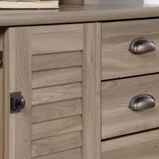 Sauder Oak Bookcase by Furniture Gorgeous Furniture By Sauder Harbor View For Best Home