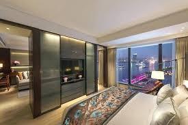 luxury one bedroom apartments bedroom luxury one bedroom apartment luxury one bedroom apartments