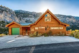 nevada house mt charleston nevada homes for sale
