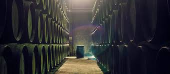 wine wine bevmo