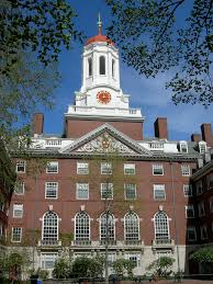 file cambridge massachusetts city hall elevation and cambridge massachusetts familypedia fandom powered by wikia