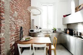 revetements muraux cuisine revetement mural cuisine revatements muraux pvc prix professionnelle