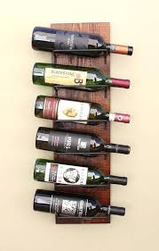 wine rack diy wine rack reclaimed wood if possible can nail to