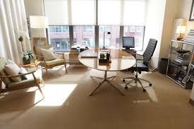 best office decor best executive office decor decorating ideas luxury in executive