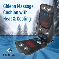 home theater cooling amazon com gideon u0026 8482 luxury cooling and heating ventilated