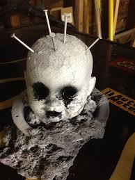 Scary Halloween Props 25 Best Halloween Props Images On Pinterest Halloween Ideas