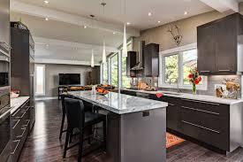 marvellous kitchen renovation kon strux developments inc