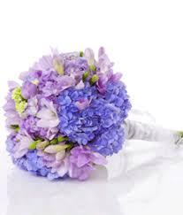 wedding flowers singapore wedding singapore wedding angel florist