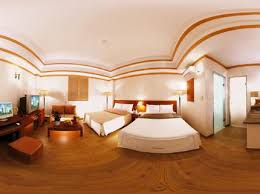 hotels near incheon stadium vagabond summer