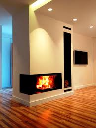 Small Living Room Ideas With Corner Fireplace Cool Contemporary Corner Fireplace Designs Images Home Design Best