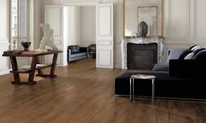 perfect living room wood tile home design 1005