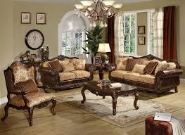 Modern Leather Sofa Clearance Leather Living Room Set Clearance Modern Recliner Sofa Top Grain