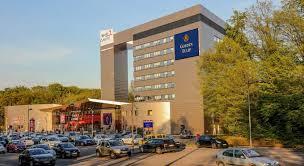chambres d hotes amneville golden tulip amneville hôtel casino amnéville 57360 chambre