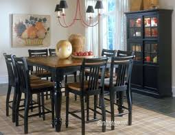 Tuscan Dining Room Chairs by Tuscan Dining Room Sets Solid Wood Counter Height Dining
