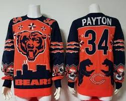 nfl sweaters wholesale cheap nike nfl sweaters from china
