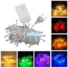 christmas lights on sale outdoor christmas lights sale online outdoor christmas tree