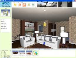 Design My Home Home Design Ideas - Home designing games