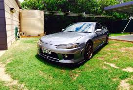 barbie jeep 2000 nissan s15 for sale best auto cars blog auto nupedailynews com
