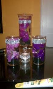 Bling Wedding Decorations For Sale Best 25 Dollar Tree Wedding Ideas On Pinterest Take Me To