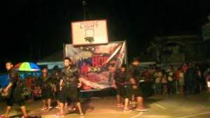 Runner Up Youtube by Download Youtube Mp3 3d Movers 1st Runner Up Ozamis City