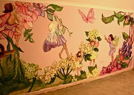 great design to use magscapes magnetic wallpaper and custom great design to use magscapes magnetic wallpaper and custom magnets fairy mural