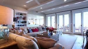 Home Interior Design Tampa Studio M On Vimeo