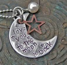 Personalized Hand Stamped Jewelry Hand Stamped Jewelry And Personalized Gifts Sale Cypber Monday