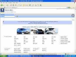 100 peugeot 405 service and repair manual picture1 jpg free