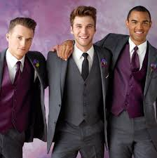 what do men wear to a wedding tips and tricks to choose wedding suits for men interclodesigns