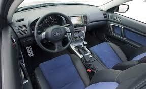 1992 subaru svx interior since we were on the subject of interiors from earlier what car