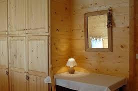 chambre d hote valberg chambre d hote valberg inspirant chalet sainte valberg