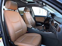 used 2009 bmw 328i xdrive x drive navigation at auto house usa saugus