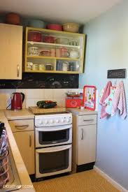 kitchen designs small spaces 30 small kitchen design ideas norma