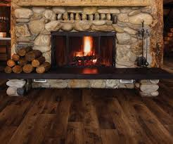 25 best laminate flooring prices ideas on wooden