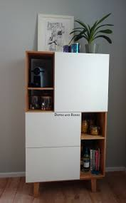 Dvd Rack Ikea by 172 Best Ikea Images On Pinterest Furniture Ikea Hacks And