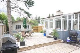 calgary house for rent mayland heights ne inner city