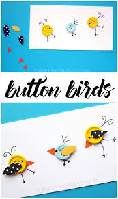 90 best bird theme images on pinterest bird theme crafts for