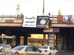 shiite leaders urge iraqis to rise up against sunni extremists